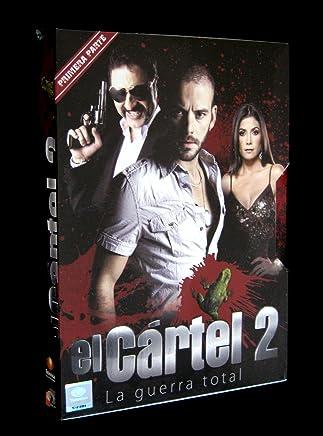Amazon.com: El Capo - Over $20 / Movies: Movies & TV