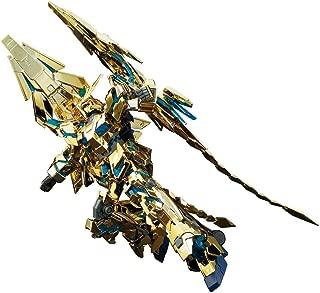 Bandai Hobby HGUC 1/144 Unicorn Gundam Phenex Gold Coating (Gundam Narrative)