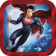 Best superman man of steel party supplies Reviews