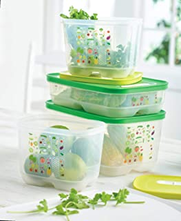 tupperware fridgesmart extra large container