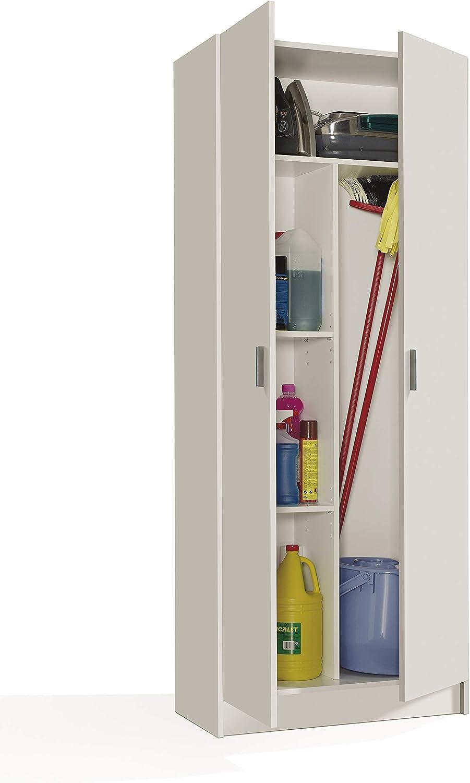 Meuble Rangement Aspirateur Balai Ikea Armoire Brusali Ikea Lgant Brimnes Luxe Charmant Armoire Meubles Salon