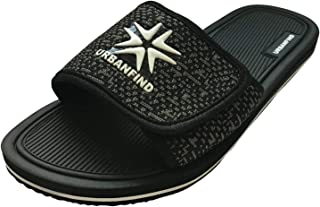 Best thong slippers men Reviews