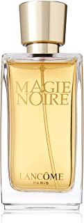 Magie Noire By Lancome For Women Edt Spray 2.5 Oz