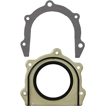 Engine Crankshaft Seal Kit Rear Fel-Pro BS 40183