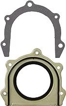 Fel-Pro BS 40713 Rear Engine Main Seal Set