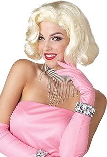 California Costumes Women's Marilyn