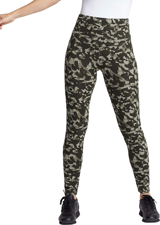 Yummie Women's Rachel Be super welcome Full Length Stretch Shapewear Leggi Ranking TOP5 Cotton