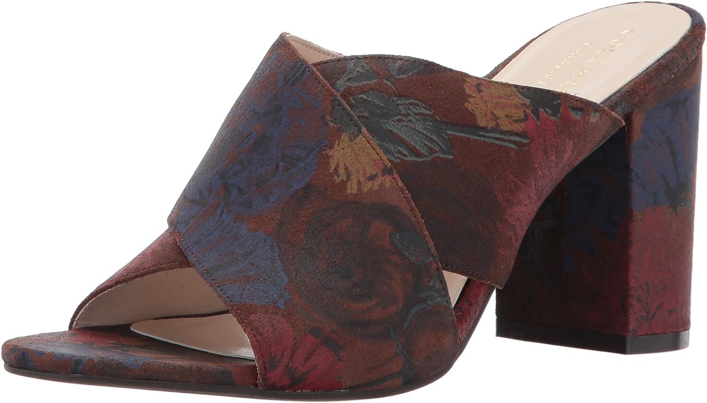 Cole Haan Women's Gabby Sandal