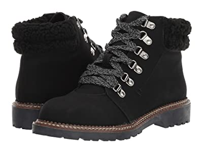 Dirty Laundry Casbah (Black) Women