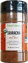 Best sriracha lime salt Reviews