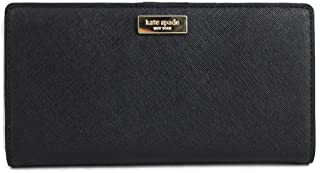 Best kate spade burgess court stacy wallet Reviews