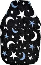 Vagabond Bags 星月亮热水瓶和羊毛套 2L