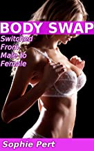 Best female to female body swap stories Reviews