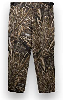 Best realtree max 1 xt for sale Reviews