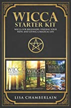 Best books on wicca religion Reviews