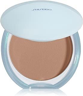 Shiseido - Powder Make-up Base Pureness Shiseido