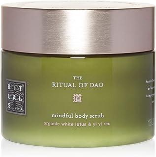 RITUALS The Ritual of Dao Body Scrub