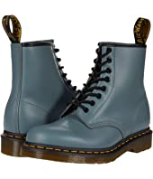 1460 Smooth Leather Boot