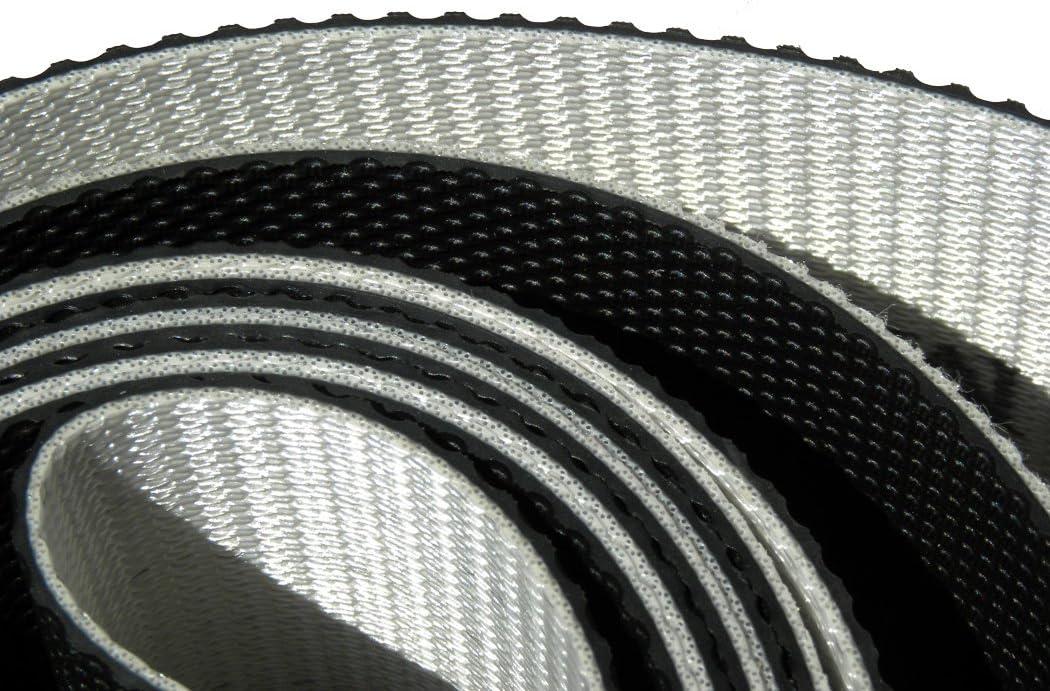 WALKINGBELTS Precor Treadmill Running Belt Model 9.2S