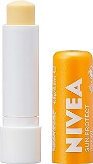 Nivea Lip Care Ultra Care and Protect SPF 30 Lip Balm, 4.8g