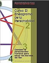 Amazon.es: la sabiduria del eneagrama - eBook Kindle: Libros