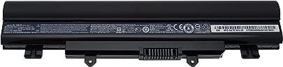 Akku f r Acer Extensa 2510 Serie  5 000mAh