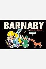 Barnaby Vol. 3 Kindle Edition