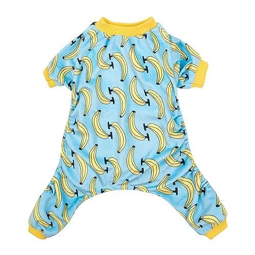a759862a8e15 Big Dog Pajamas  Amazon.com