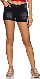 ABOF Women's Shorts