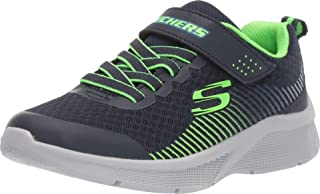 Amazon.com: Skechers - Shoes / Boys