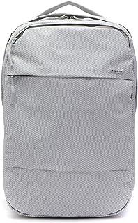 [インケース]Incase バックパック City Collection Backpack 2 15インチ 37181011 37181012