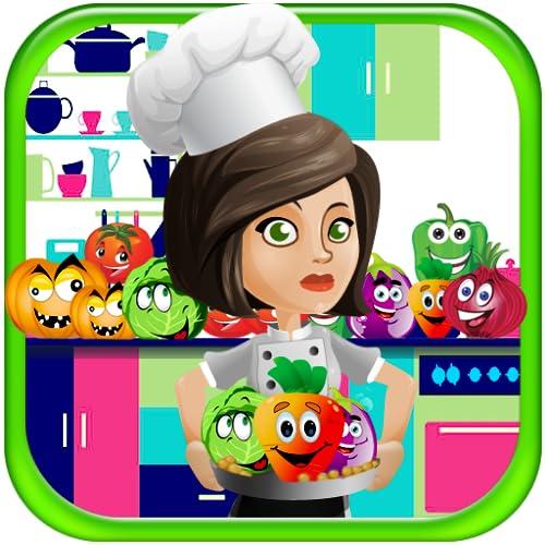 Magia Kitchen Pro