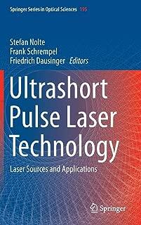 Best laser medical science Reviews