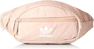 adidas Originals Womens Unisex Bag 977079-P