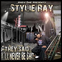 Best they ll never be Reviews
