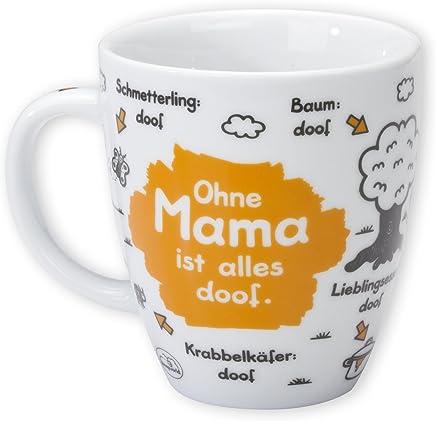 "Sheepworld 42620 Tasse ""Mama"" preisvergleich bei geschirr-verleih.eu"