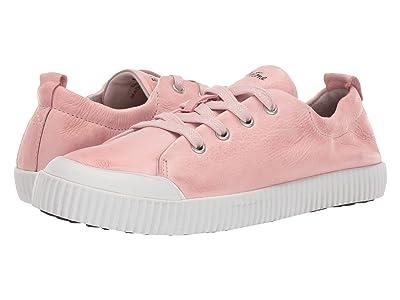 Blackstone Sneaker RL78 (Crystal Pink) Women