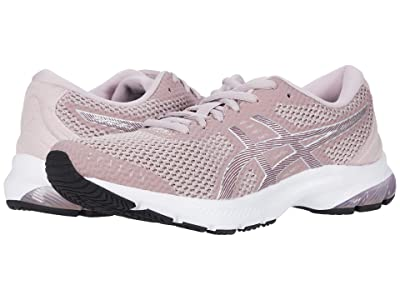 ASICS GEL-Kumo(r) Lyte (Watershed Rose/Purple Oxide) Women