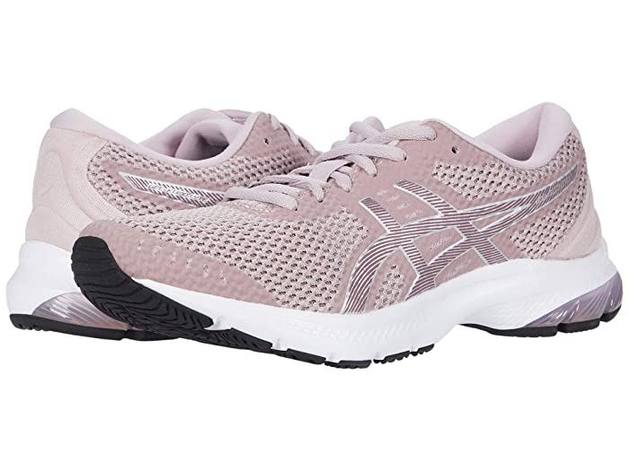 ASICS  GEL-Kumo Lyte (Watershed Rose/Purple Oxide) Womens Running Shoes