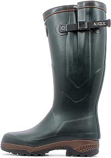 d3eaf50e45d3 Amazon.co.uk  Wellington Boots - Boots   Men s Shoes  Shoes   Bags