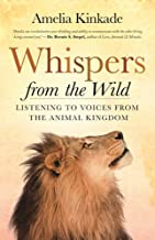 Best whispers from the wild Reviews