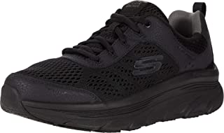 حذاء المشي سكيتشرز دي لوكس
