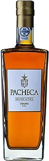 Moscatel do Douro Pacheca - Dessertwein - 3 Flaschen