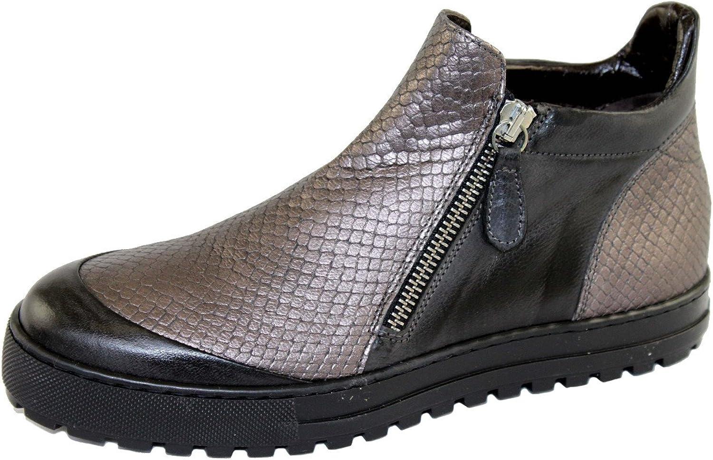 Laura Bellariva Damenschuhe schuhe Kurzstiefeletten Schuhe 4800B