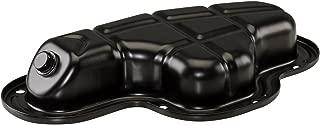 Engine Oil Pan for 2001-2004 Nissan Pathfinder Infiniti QX4 3.5L fits 11110-4W010 / 11114-4W001 / 111104W010 / 111144W001 / 264-524