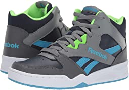 bcce2c52db1 Men's Reebok Sneakers & Athletic Shoes + FREE SHIPPING | Zappos.com