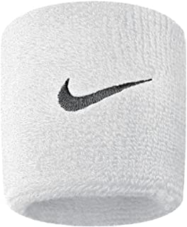 Nike Swoosh Wristbands (Renewed)