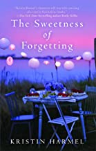 The Sweetness of Forgetting: A Book Club Recommendation!