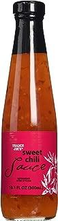 Trader Joe's Sweet Chili Sauce - 2 Pack