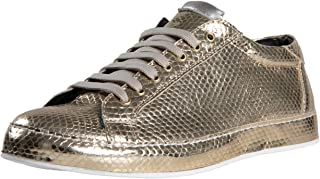 goldstar shoes italy